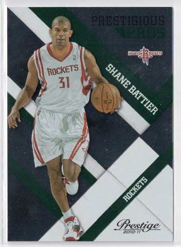 2010-11 Panini Prestige Basketball Review 11