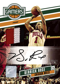 2010-11 Donruss Basketball 6
