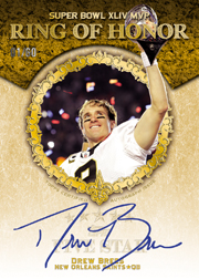 2010 Topps Five Star Football 11