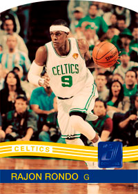 2010-11 Donruss Basketball 3
