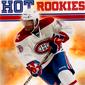 2010-11 Score Hockey Review