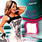 2010 TNA Xtreme Wrestling