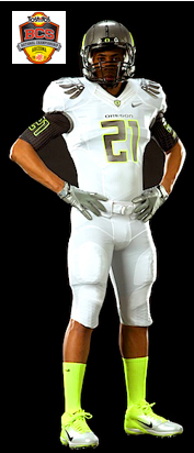 Nike Releases Oregon s BCS National Championship Uniforms 3 62d115c8f