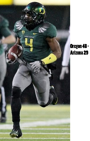 Nike Releases Oregon's BCS National Championship Uniforms 5