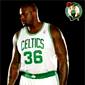 2010-11 Panini Threads Basketball Review