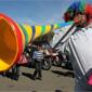 LeBron, Saints, Vuvuzela, Highlight eBay's 2010 Top Shopped Report