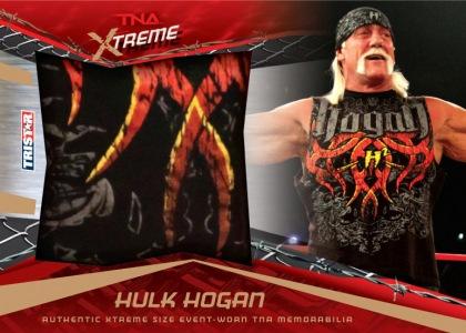2010 TNA Xtreme Wrestling  4
