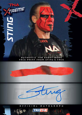 2010 TNA Xtreme Wrestling  9