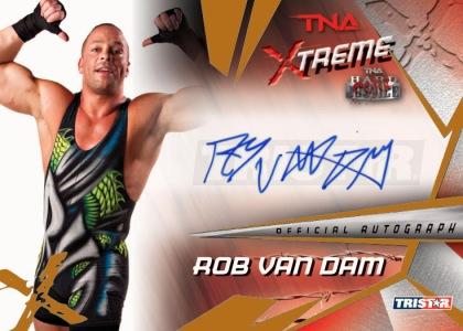 2010 TNA Xtreme Wrestling  10
