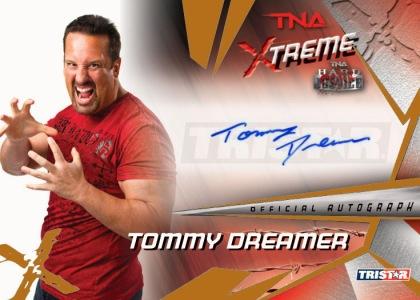 2010 TNA Xtreme Wrestling  11