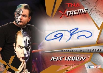 2010 TNA Xtreme Wrestling  14