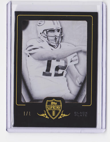 Big Time Hits Virtual Card Show: 2010 Football Cards 64