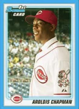 2010 Bowman Baseball 28