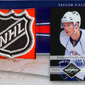 Top 25 eBay Hockey Card Sales: Taylor Hall