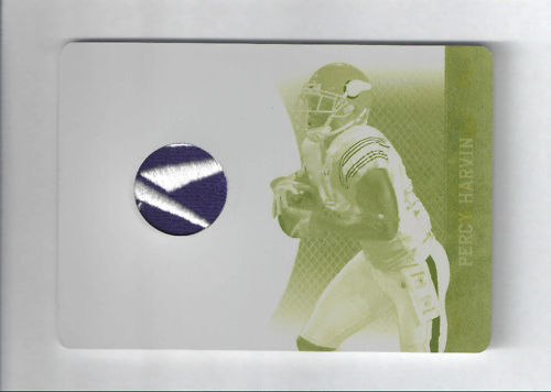 Big Time Hits Virtual Card Show: 2010 Football Cards 12
