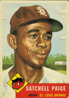 Complete Topps 60 Greatest Cards of All-Time List 47