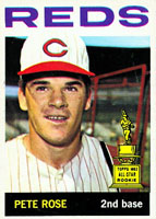 Complete Topps 60 Greatest Cards of All-Time List 46