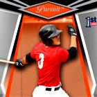 2011 TriStar Pursuit Baseball