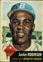 Complete Topps 60 Greatest Cards of All-Time List 38