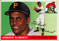 Complete Topps 60 Greatest Cards of All-Time List 29