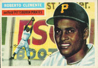 Complete Topps 60 Greatest Cards of All-Time List 27