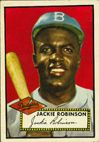 Complete Topps 60 Greatest Cards of All-Time List 59