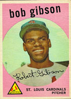 Complete Topps 60 Greatest Cards of All-Time List 11
