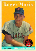Complete Topps 60 Greatest Cards of All-Time List 5
