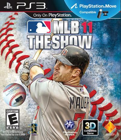 Virtual Card Show: Joe Mauer Baseball Cards 56