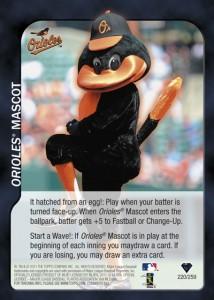 2011 Topps Attax Baseball 3