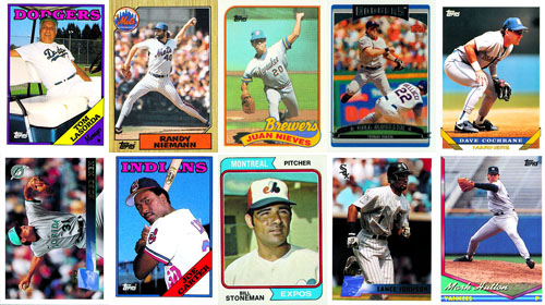 Topps Diamond Giveaway Website Goes Live 4