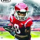 2011 Sage Hit Football