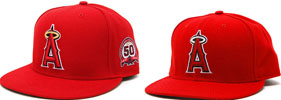 2011 MLB Baseball Hat Rankings 51