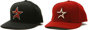 2011 MLB Baseball Hat Rankings 64