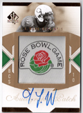 2010 SP Authentic Football Review 7