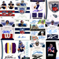Big Time Hits: 2010 National Treasures Football
