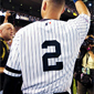 Top 20 MLB Jersey Sales From the 2010 Baseball Season