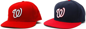 2011 MLB Baseball Hat Rankings 44