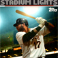 2011 Topps Opening Day Baseball Review