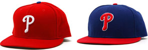 2011 MLB Baseball Hat Rankings 6