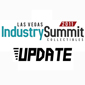 2011 Collectibles Industry Summit Update: 3/23/11