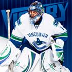 2011-12 Upper Deck Victory Hockey