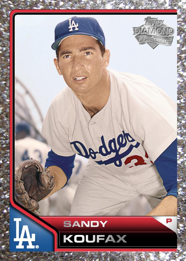 2011 Topps Lineage Baseball 21