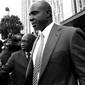 Bonds Guilty Verdict Gives MLB Perfect Chance to Restore Hank's Record