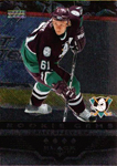 Corey Perry Rookie Card Checklist 6