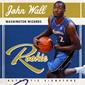 2010-11 Panini Classics Basketball Review