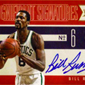 Top 25 First Week eBay Sales: 2010-11 Classics Basketball