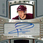 Corey Perry Rookie Card Checklist