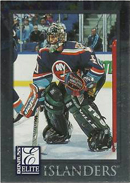 Roberto Luongo Rookie Card Checklist  6