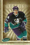 Corey Perry Rookie Card Checklist 8